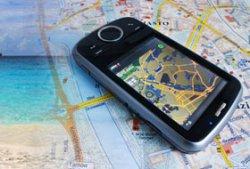 Мифология мобильного маркетинга