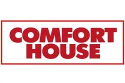 C 18 по 21 сентября в Киеве прошла выставка Comfort House 2012