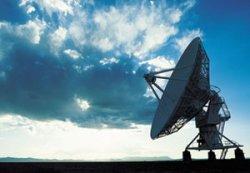 Выбор спутникового оператора