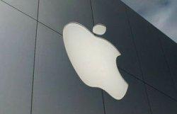 Samsung перестанет выпускать экраны для iPod Touch и iPhone