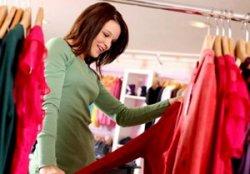 Женская одежда оптом и в розницу в интернет-магазинах