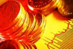 Международный банковский рынок – Форекс