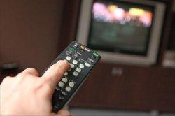 Преимущество просмотра сериалов онлайн