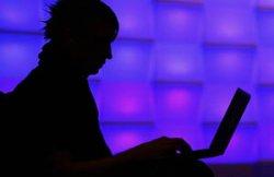 В Киеве задержали хакера