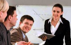 Правильно подобранная стратегия продвижения – залог успеха рекламной кампании