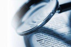Медицинские переводы текстов – особо ответственное задание