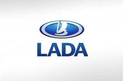 Покупка запчастей для Lada
