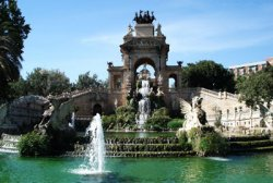 Туры в Барселону – страну корриды и футбола