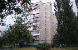 В Киеве открыли частный морг
