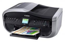Принтеры плотно вошли в современную жизнь