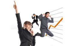 Открыта регистрация на конференцию по продажам «SellCo 2013»
