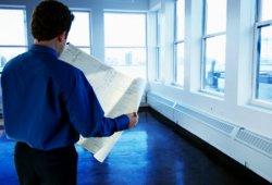 Дизайнерский ремонт квартир – выбор современности