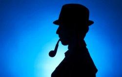 Частный детектив. Кому доверить свои тайны?