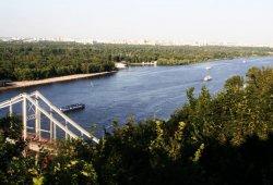 Экстремальные места – новая афиша Киева