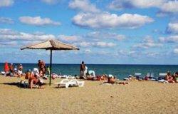 Близится лето – сезон отпусков
