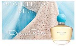 Новая элитная парфюмерия от Oscar de la Renta