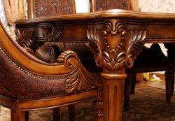 Преимущества эксклюзивной мебели