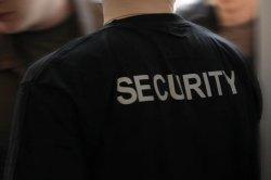 Комплексную защиту предоставляет профессиональное охранное агентство