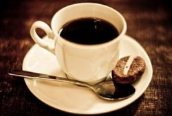 Кофе и чай – бодрящие напитки для гурманов и любителей