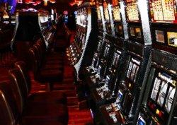 Игровые автоматы онлайн в Твист Казино