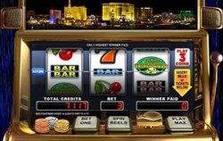 Коэффициент дисперсии – немаловажный показатель в бесплатной игре в игровые автоматы онлайн