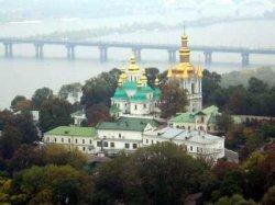 Софию Киевскую и Киево-Печерскую Лавру могут вычеркнуть из списка ЮНЕСКО