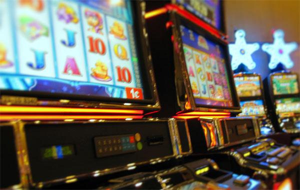 Игровые автоматы киев 2013 игровые аппараты продажа в ставрополе