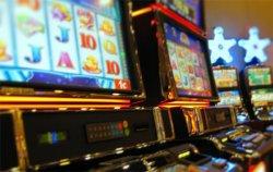 Чем соблазнительны игровые автоматы?