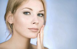 Чистка лица – избавление от дефектов кожи