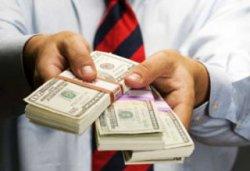 Плохая кредитная история: шансы есть!