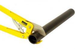 Профессиональные инструменты для резки кабелей и труб