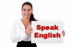 Изучение английского языка в современном мире
