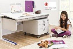 Важность выбора детской мебели