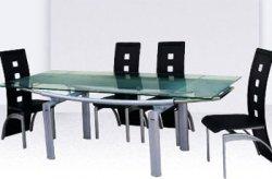 Покупка мебели под заказ