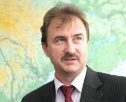 Попов агитирует киевлян сдавать кровь