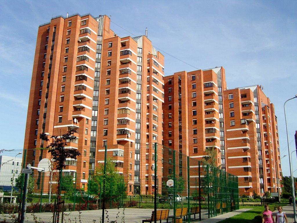 Картинки по запросу многоэтажки
