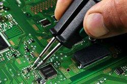 Сервисные центры бытовой техники и мобильных устройств
