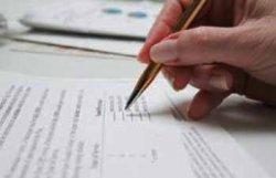 Потребительские кредиты в современности: основные моменты