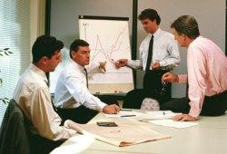 КГГА поможет найти инвестиции молодым бизнесменам