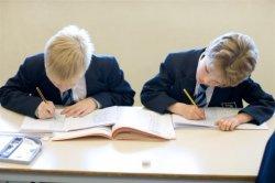 Обучение в частных школах и международных колледжах Великобритании, Швейцарии и Канады