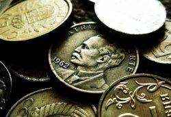 Юбилейные монеты Украины – предмет для коллекционирования