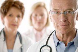 Консультации в венерологической клинике