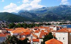 Отдых в Черногории – незабываемая природа и уйма достопримечательностей