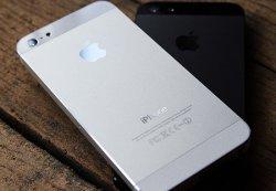 Как защитить корпус iPhone ?