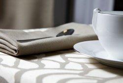 Текстиль в ресторанном бизнесе