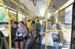 Власти хотят убрать жетоны с метро