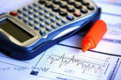 Макроэкономика – изучение экономической ситуации
