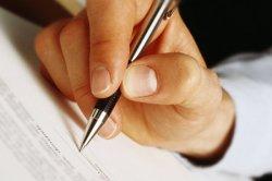 Уступка требования: Определение, права и обязанности сторон