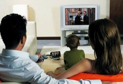 Небывалый прорыв Интернет телевидения