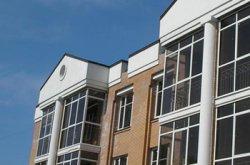Остекляем квартиру: выбираем окна